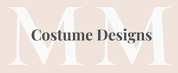 Minney Miller Costume Designs